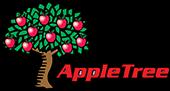 AppleTree PHDE